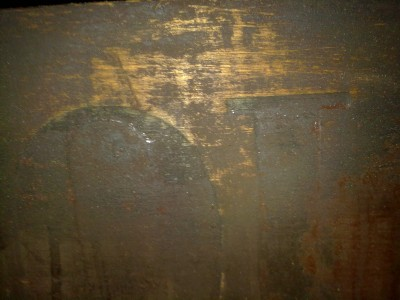 Restauration malle en bois 06082012242-e1344357120772