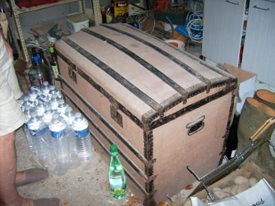 Restauration malle en bois DSCI0120-e1348588805405