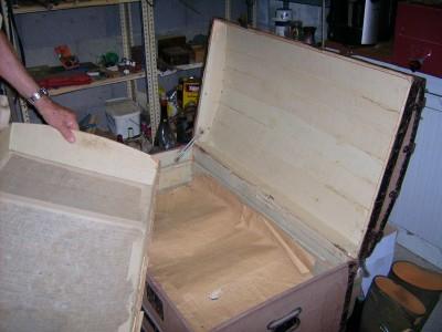Restauration malle en bois DSCI0122-e1348588901629