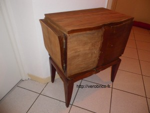 table_chevet (2)