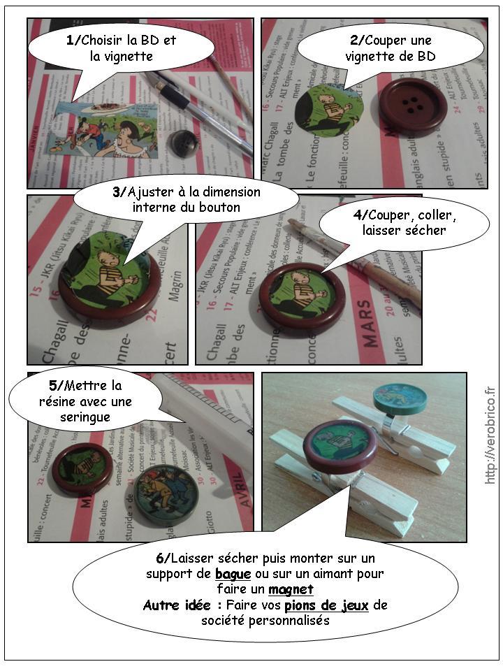 blog-Copy2