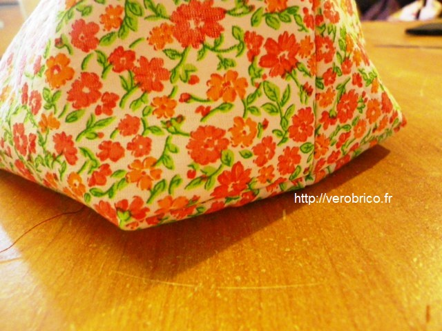 coussin (7)