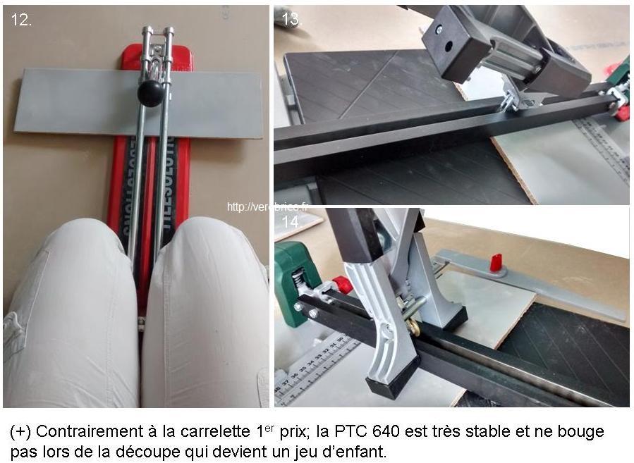carrelette_PTC640_bosch (6)