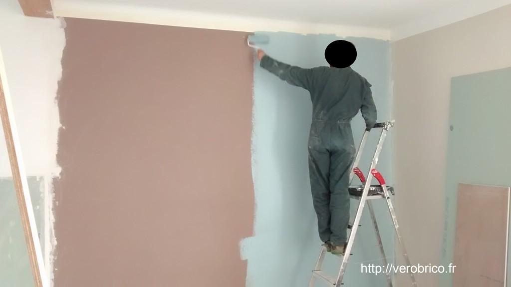 peinture_mural1_verobrico