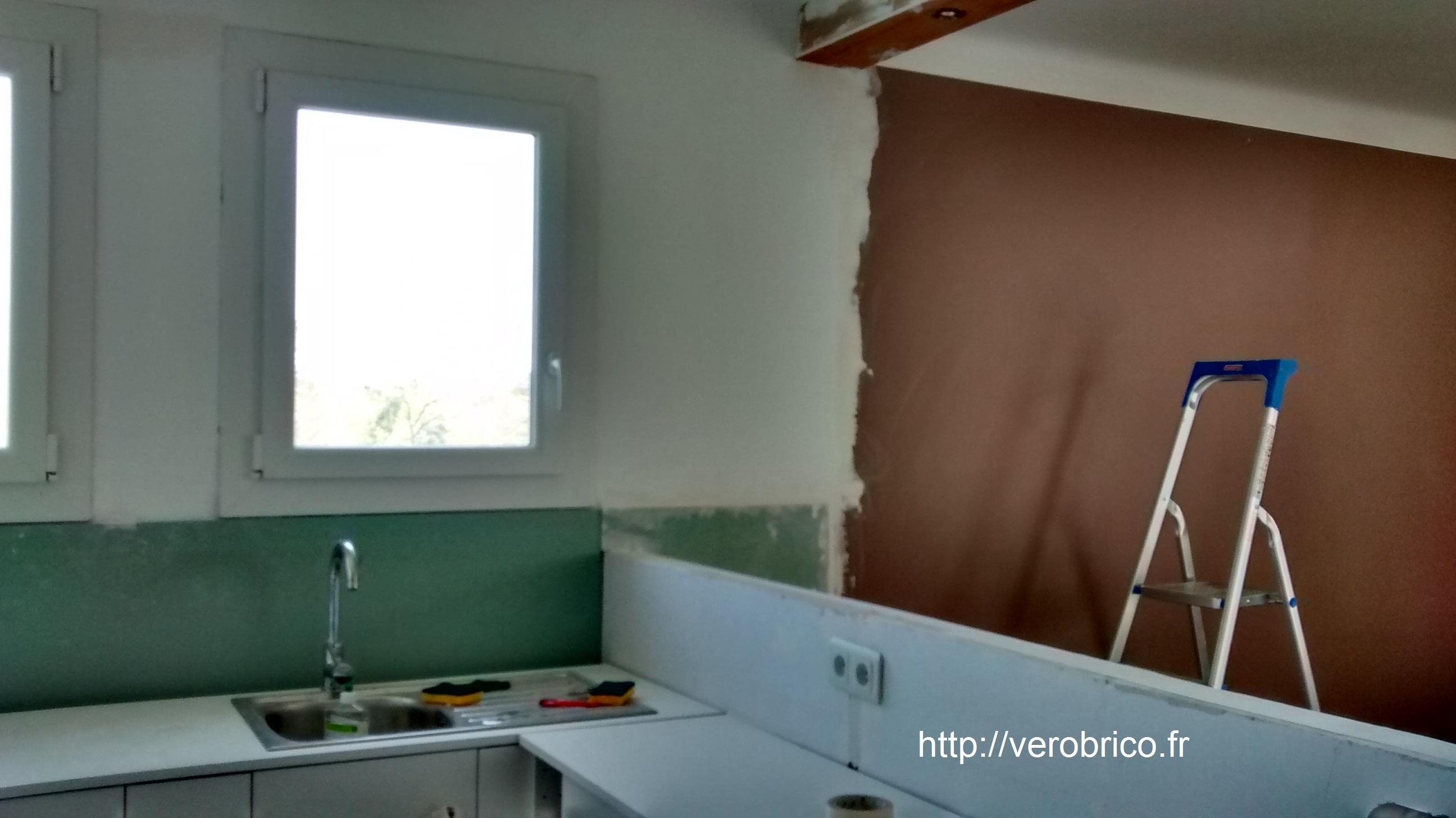 Choisir marque peinture murale id e inspirante pour la conception de la maison for Quelle peinture choisir