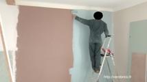 peinture_murale