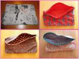 trousse_maquillage (1)