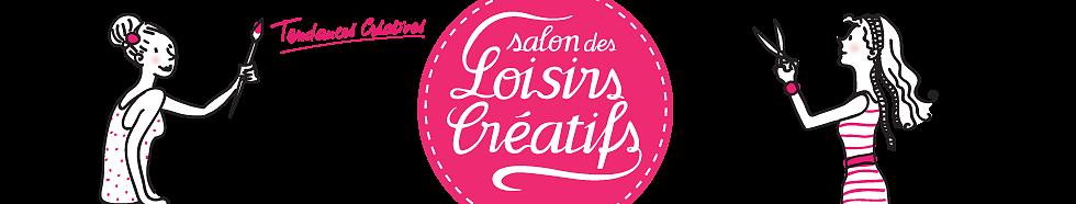 salon_loisir creatif_toiulouse