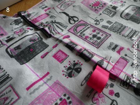 trousse_a_crochets_verobrico (6)
