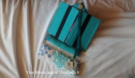 cadeaux_concours_yuni_memo_verobrico (1)