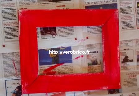 cadre_photo_verobrico (1)