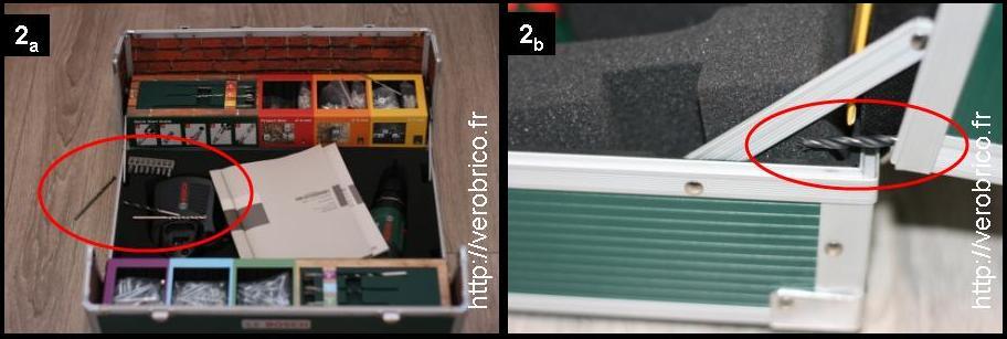 toolbox_psb_verobrico (2)