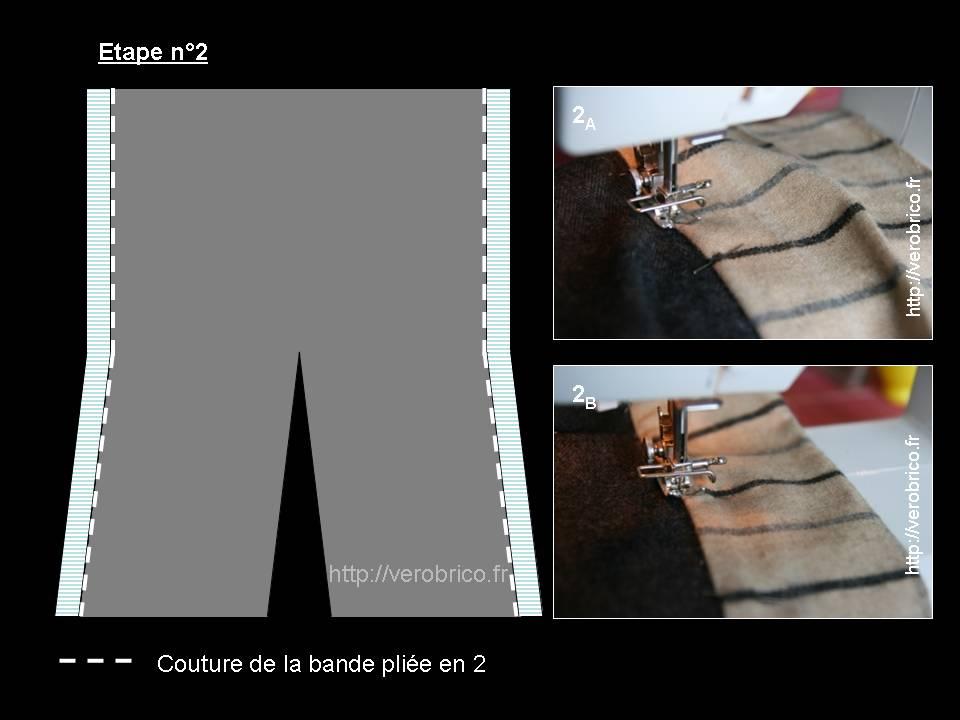poncho_verobrico (3)