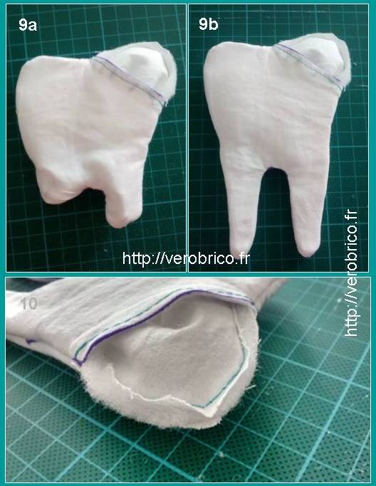 etui_dents_lait_verobrico (5)
