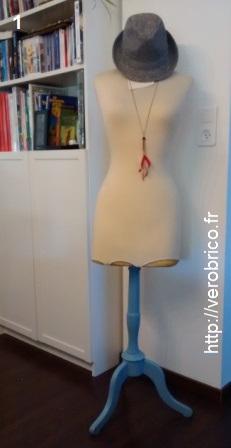 mannequin_presentation_verobrico (1)