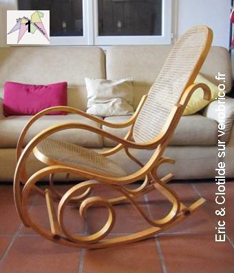 rocking_chair_verobrico (1)