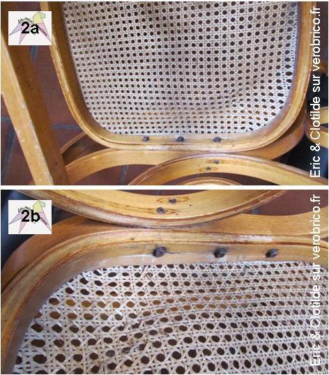 rocking_chair_verobrico (2)