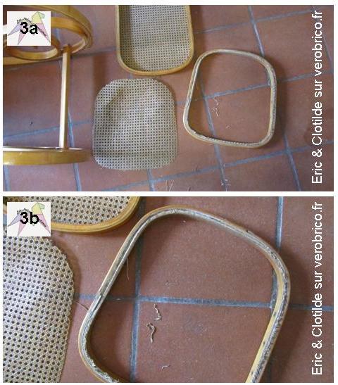 rocking_chair_verobrico (3)