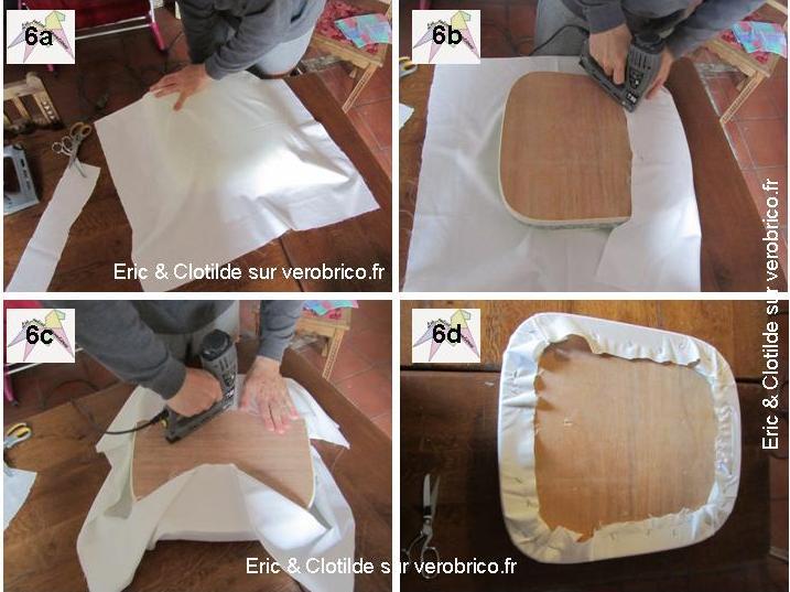 rocking_chair_verobrico (6)