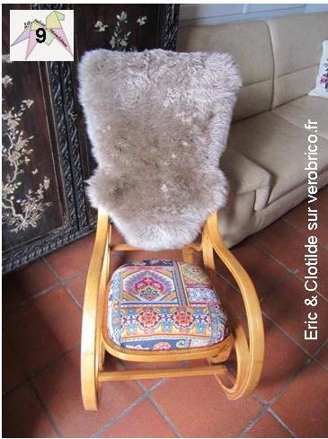 rocking_chair_verobrico (9)