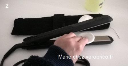entretien_lisseur_verobrico (2)