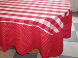 extension_nappe