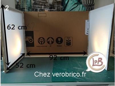 studio_photo_carton_verobrico (2)