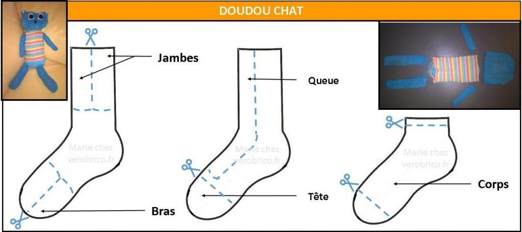 doudou_chaussette_verobrico (5)