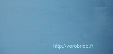 test_peinture_ripolin_bleu_seventies_verobrico