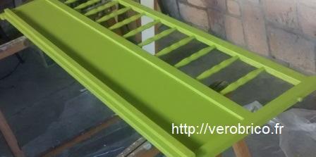 test_peinture_ripolin_vert_granny_verobrico