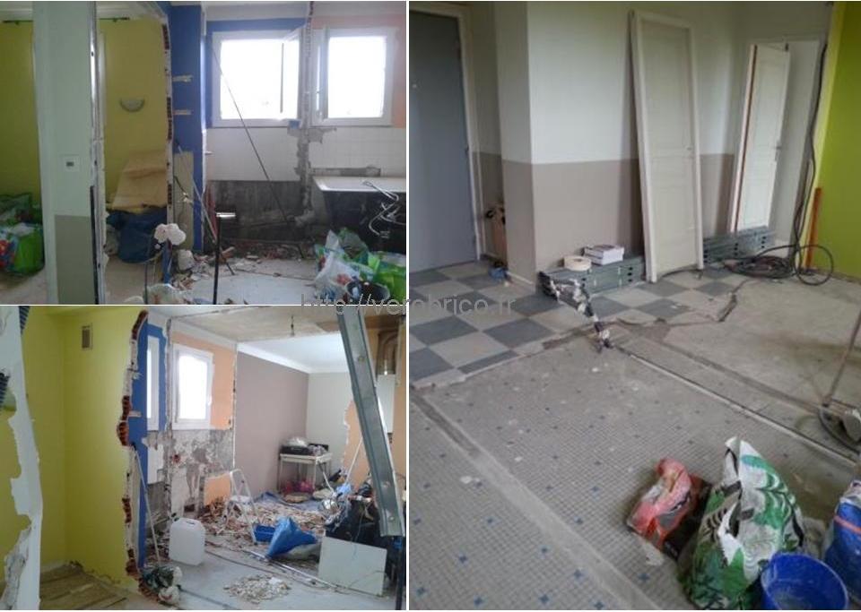appartement_verobrico (1)