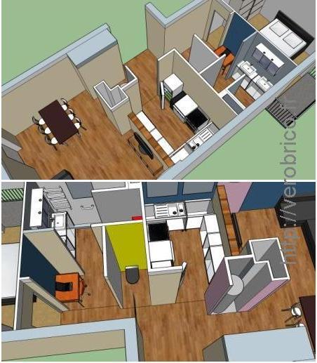 appartement_verobrico (7)