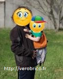 cache_verobrico (1)