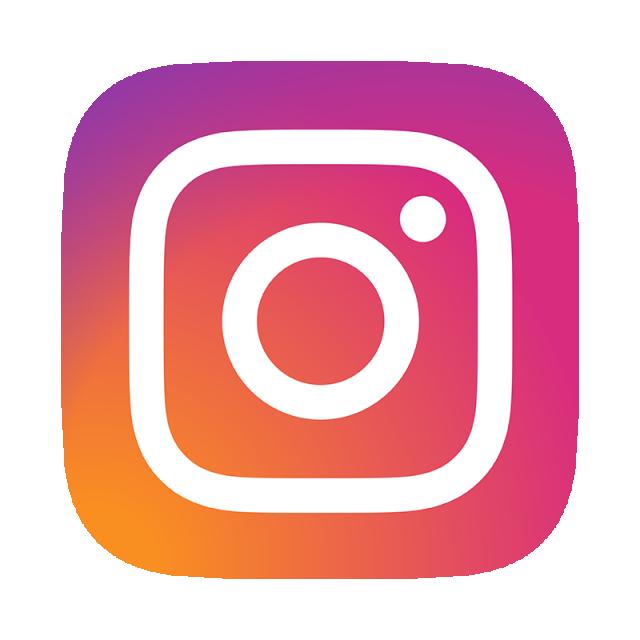 instagramlogo_verobrico