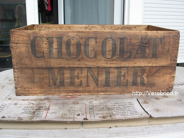 malle_chocolat (34)