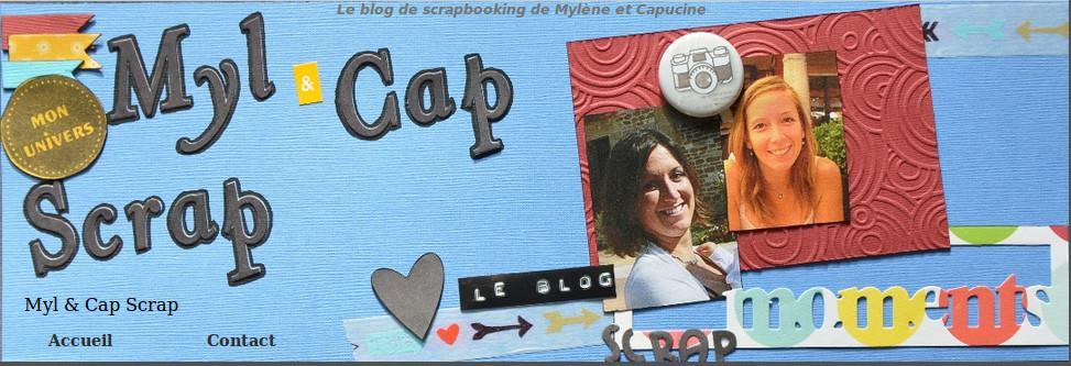 Myl&Cap