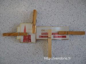 IMGP0141
