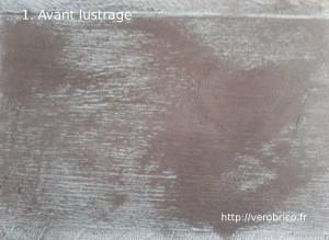 cirage graphite liberon