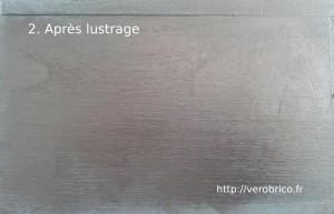 cirage graphit liberon2