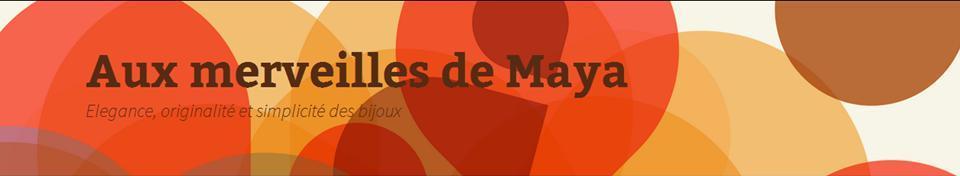 aux_merveilles_de_maya