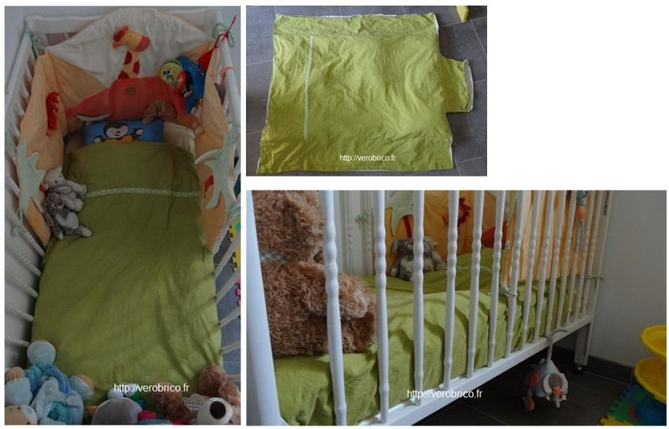 housse_couette (4)