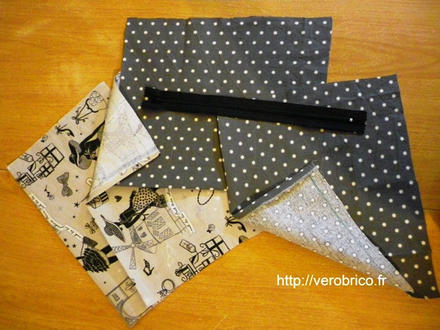trousse_maquillage (2)