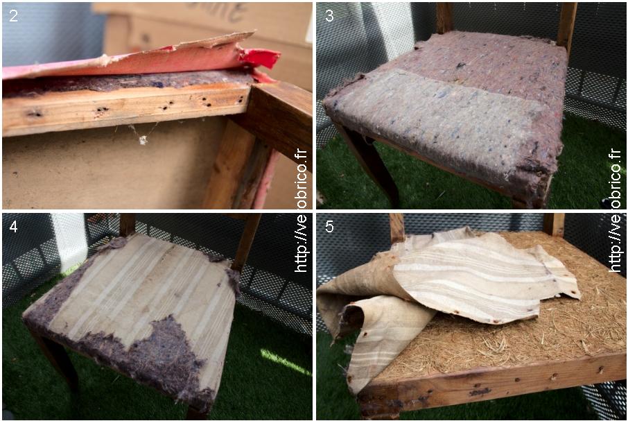 chaise_verobrico (1)
