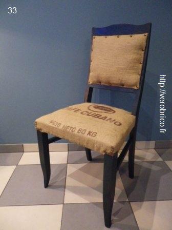chaise_verobrico (11)