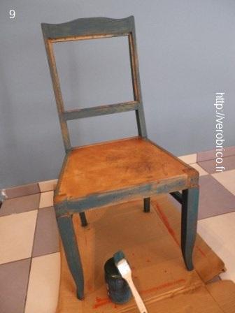 chaise_verobrico (5)