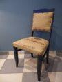 chaise_verobrico