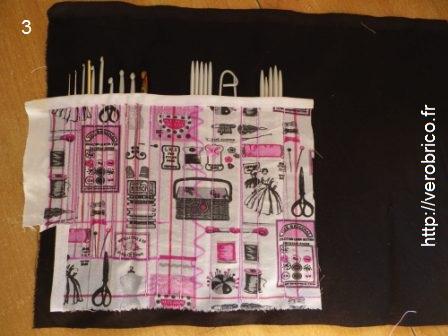 trousse_a_crochets_verobrico (3)