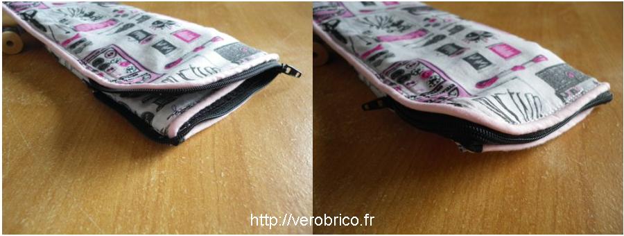 trousse_a_crochets_verobrico (8)