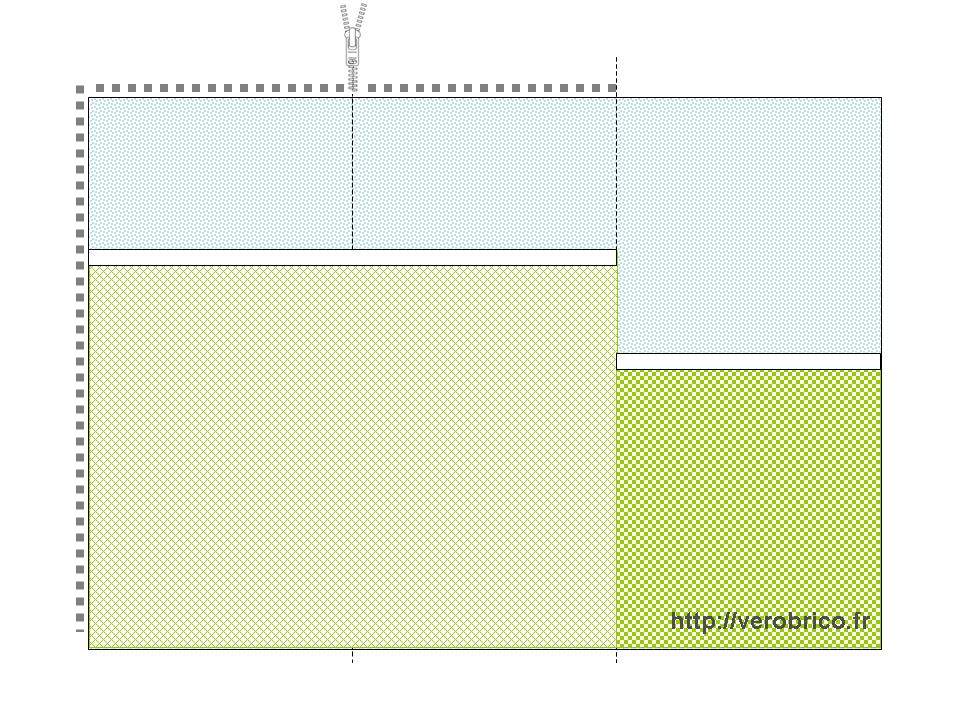 schema_trousse_a_crochet_verobrico (3)