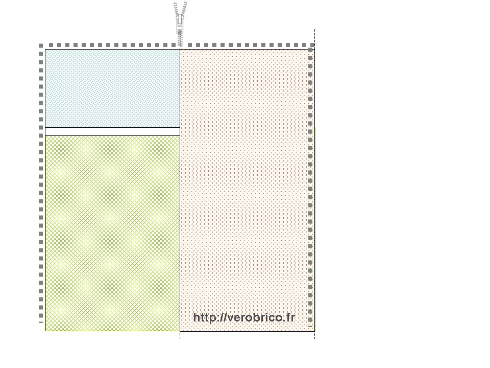 schema_trousse_a_crochet_verobrico (4)
